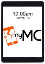 Apple iPad Air Mobile Repair Service for:  Houston, TX | Spring, TX | The Woodlands, TX | Conroe, TX | Humble, TX | Kingwood, TX | Willowbrook, TX | Tomball, TX | Porter, TX | New Caney, TX | Atascocita, TX | Cypress, TX