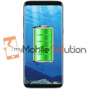 Mobile Samsung Galaxy S9 Phone battery replacement and repair service for Houston, TX | Spring, TX | The Woodlands, TX | Conroe, TX | Humble, TX | Kingwood, TX | Willowbrook, TX | Tomball, TX | Porter, TX | New Caney, TX | Atascocita, TX | Cypress, TX