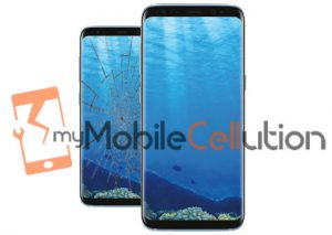 Mobile Samsung Galaxy S9 Phone  cracked glass screen replacement and repair service for Houston, TX | Spring, TX | The Woodlands, TX | Conroe, TX | Humble, TX | Kingwood, TX | Willowbrook, TX | Tomball, TX | Porter, TX | New Caney, TX | Atascocita, TX | Cypress, TX