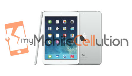 Mobile iPad Air cracked screen Repair service for Houston, TX | Spring, TX | The Woodlands, TX | Conroe, TX | Humble, TX | Kingwood, TX | Willowbrook, TX | Tomball, TX | Porter, TX | New Caney, TX | Atascocita, TX | Cypress, TX