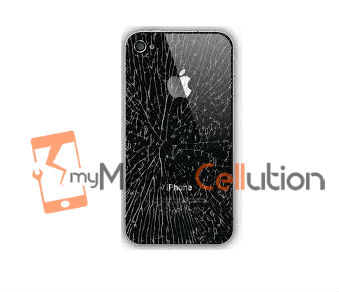 iPhone 8 Plus, X, XS Max, or XR rear cracked back cover repair for Downtown Houston, Spring Branch, Conroe, Willowbrook, Tomball, Cypress, Humble, or The Woodlands, TX.